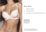 INNAMORE BASIC LACE ICD10181
