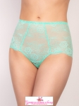 INNAMORE BASIC LACE ICD36085