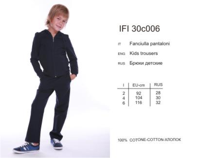 Брендовая одежда для девочек подростков доставка