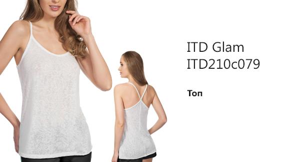 Мелодия Моды - интернет магазин одежды низких цен