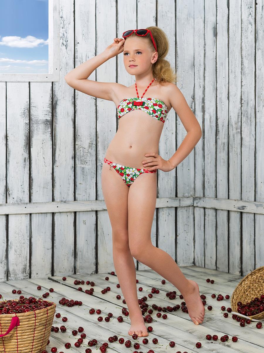 Детский Платья Для Девочек С Доставкой