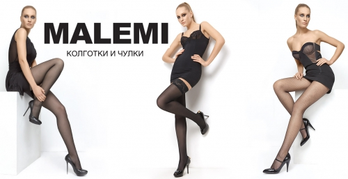 MALEMI FASHION
