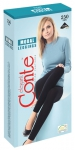 Леггинсы CONTE Leggings Modal 250