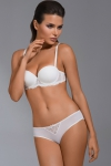 BARBARA BETTONI SOUFFLE Slip BB0225