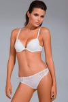 BARBARA BETTONI SOUFFLE String BB0221