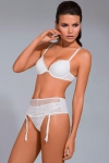 BARBARA BETTONI SOUFFLE Reggicalze BB0262