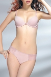 BARBARA BETTONI ESSENCE Push-up gel BB0611 A