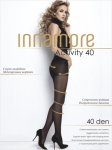INNAMORE Activity 40