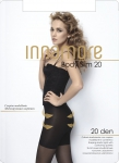 Колготки INNAMORE Body Slim 20
