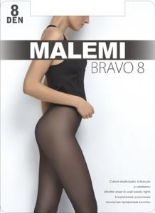 Колготки MALEMI Bravo 8