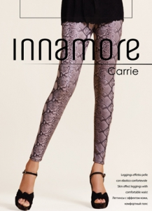 Леггинсы INNAMORE Carrie
