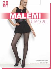 �������� MALEMI Ciao 20