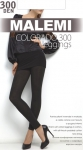 Колготки MALEMI Colorado 300 Leggings