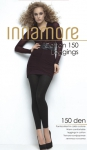 Леггинсы INNAMORE Cotton leggins 150