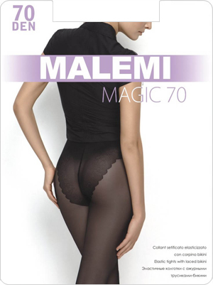 �������� MALEMI Magic 70