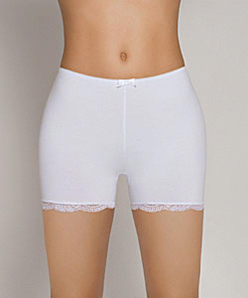 Панталоны MINIMI BO271