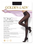 Колготки GOLDEN LADY Tonic 50