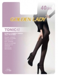 Колготки GOLDEN LADY Tonic 40