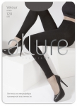 Леггинсы ALLURE Velour Leggings 120