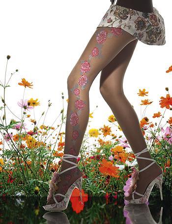детские утепленные брюки для девочки